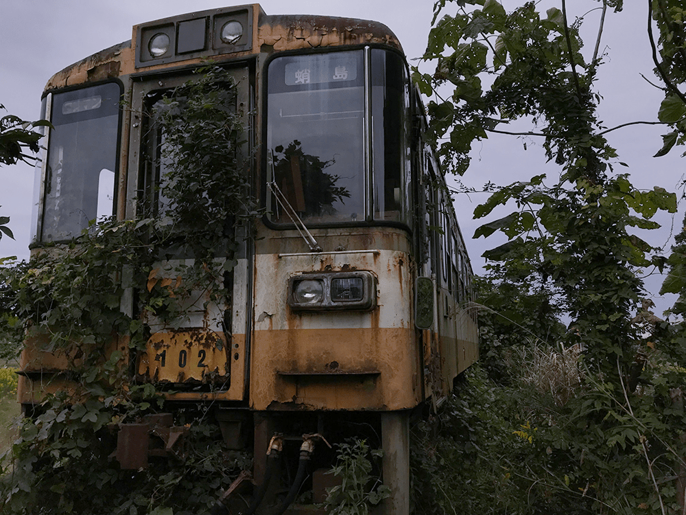 img_2109-min