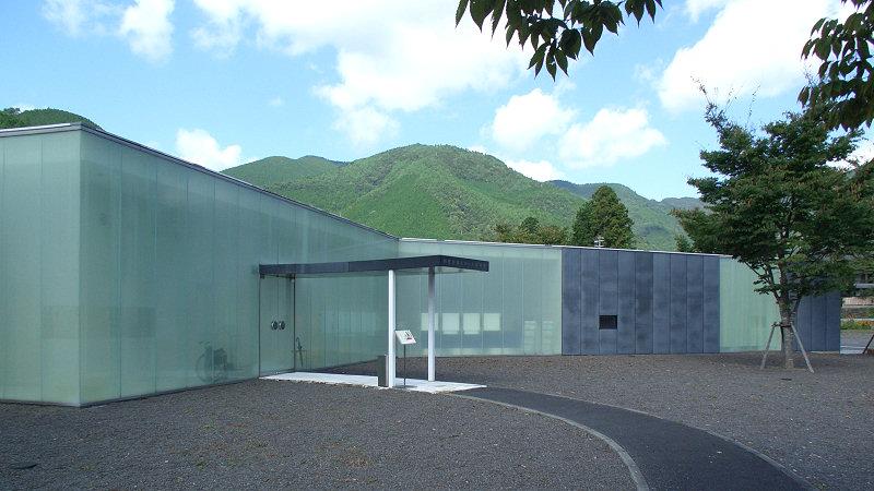 nakahechi_artsalon_exterior
